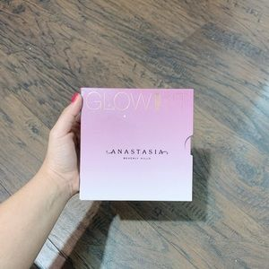 Anastasia Beverly Hills Glow Kit (Sugar)